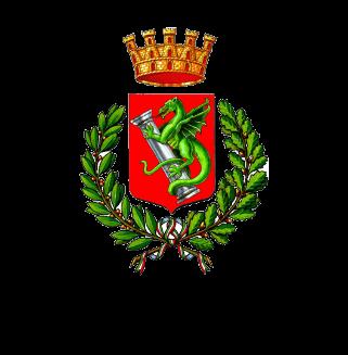 logo della città di abano terme