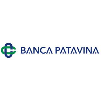 logo Banca Patavina