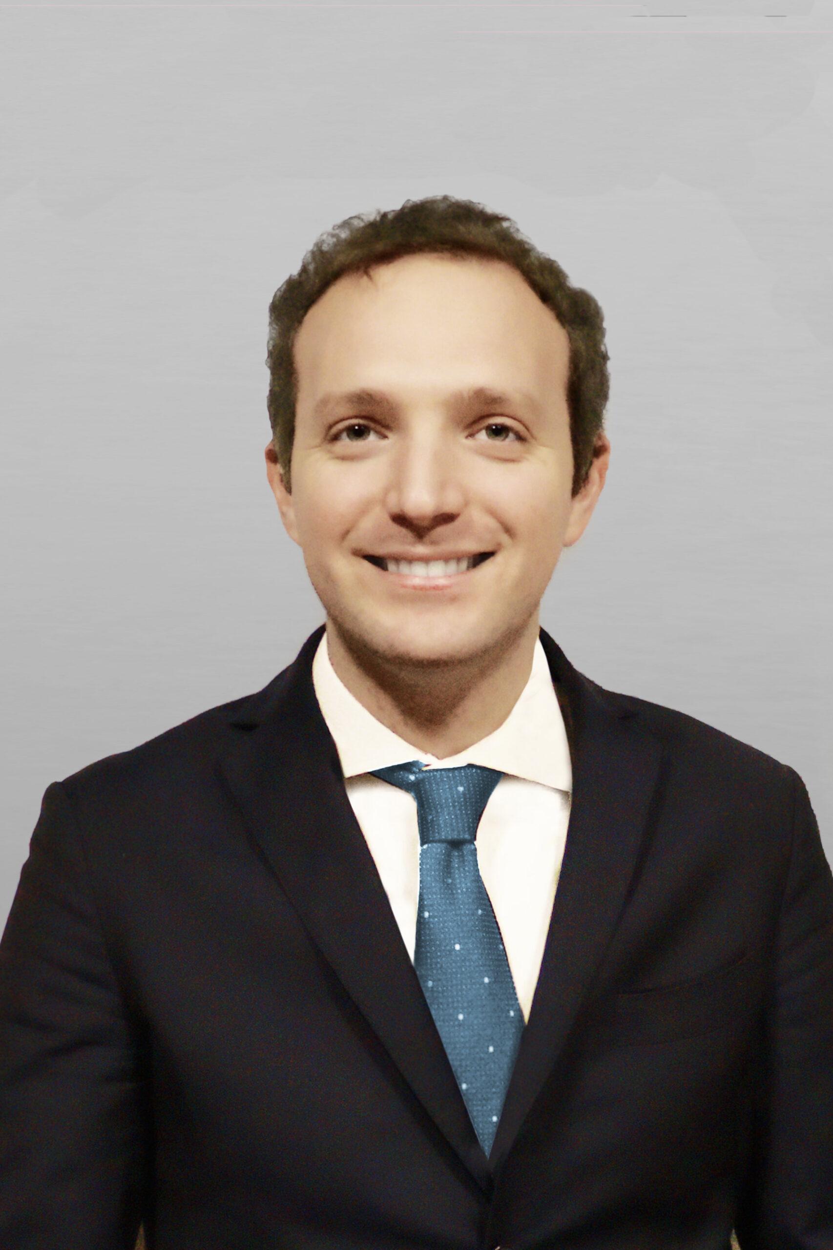Marco Destro