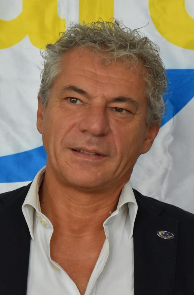 Luigi Sponton